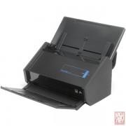 FUJITSU ScanSnap iX500, A4, 600dpi, 25ppm, ADF, simplex/duplex, USB3.0/Wi-Fi