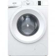 Masina de spalat frontala GORENJE WP70S3, 7kg, 1000rpm, A+++, alb