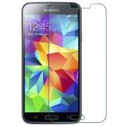 Film Vidrio Templado Samsung Grand Prime.
