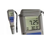 AD12 pH metru electronic, aparat de masura nivel pH