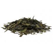 Profikoření - Lung Ching - Dračí studna - zelený čaj (1kg)