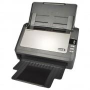 Scanner DocuMate 3125, Color, A4, ADF, Duplex, USB, Negru