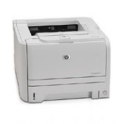 HP LaserJet P2035 Mono laser Printer Up to 30 ppm