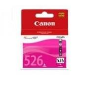Canon CLI-526 m, CLI526 m inktpatroon origineel