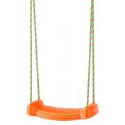 Sezut leagan Kettler Swing