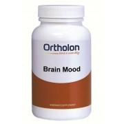 Ortholon Brain Mood Vegacapsules 60st
