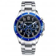 Orologio uomo mark maddox hm0008-52