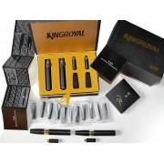eGO King-Royal - Tigara electronica