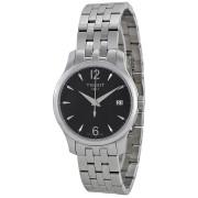 Ceas de damă Tissot T-Classic Tradition T063.210.11.057.00 / T0632101105700