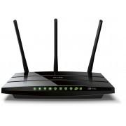 TP-LINK Router TP-LINK Archer C7 (AC1750 - 450 + 1300 Mbps)