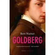 Goldberg - Bert Natter
