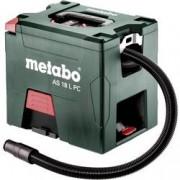 Metabo Suchý vysavač Metabo AS 18 L PC 602021850, 7.50 l