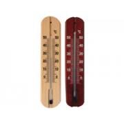 Lombik 1114-20060 szoba hőmérő