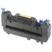 Neutral Fuser Kit passend für OKI 43853103 Fuser Kit, 60.000 Seiten für C 5650 N/5750 DN/N/5850 DN/5950 CDTN/DN/DTN