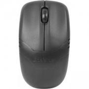 Безжична оптична мишка Defender Datum MM-025 Nano, USB, 800/ 1200/ 1600 dpi, 52025