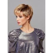 Дамска перука къса коса Romy *** Gisela Mayer