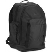 Quiksilver 1969 Special Backpack(Black)