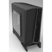 Kućište Corsair Carbide SPEC-ALPHA Black Silver, crna, ATX, 24mj (CC-9011084-WW)