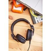 Pioneer DJ - Casque intra-aural HDJ-X5BT Bluetooth- taille: ALL