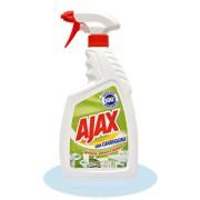 Ajax solutie baie 500ML