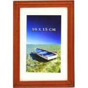 Rama foto Procart Neil 10x15cm Lemn Cires