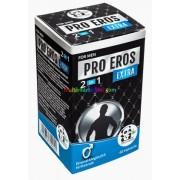 Pro Eros Extra For Men 2:1 Potencianövelő 60 db kapszula/doboz
