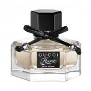 Gucci Flora By Gucci Eau De Toilette Spray 75 Ml