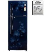 Lg Gl-D292Jmfl 258 Litres Double Door Frost Free Refrigerator