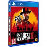 Red Dead Redemption 2 - Ps4 Eu Versión - Sniper
