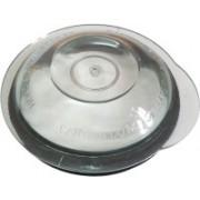 Panasonic MX 9233 Mixer Jar Lid