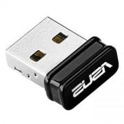Dongle USB Asus N-10 NANO 150Mbps