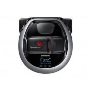 Samsung Robot Aspirapolvere Samsung Powerbot Vr20m705pus / Vr20m707iws 130 W Cyclone Force Refurbished Nero / Argento