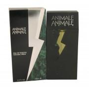 Animale Animal Caballero 200 Ml Animale Parfums Spray