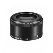 Obiectiv Nikon Nikkor AW 10mm f/2.8 Black montura Nikon 1
