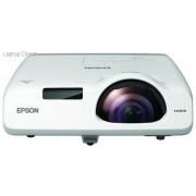 Epson EB-530 3200Lm 16000:1 XGA (1024x768) Short-throw Projector