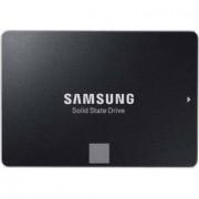 Ssd samsung 850 evo series, 250 gb 3d v-nand flash, 2.5' slim, sata 6gb - mz-75e250b/eu