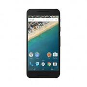 Google Nexus 5X (32GB, Black, Special Import)