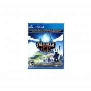 Valhalla Hills - Definitive Edition PlayStation 4