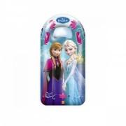 Placa de inot MONDO Frozen