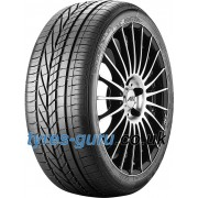 Goodyear Excellence ( 195/65 R15 91H Ultra )