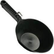 Kőműves serpenyő, műanyag (10302)