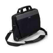 Targus Citygear 10-12 Topload Laptop