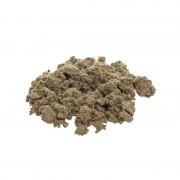 Moxa en Polvo Superior Extra 100 gr