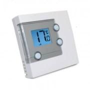 Termostat de ambient Salus RT300. 5 ani garantie