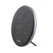 Blaupunkt zvučnik, Bluetooth, BT11ALU