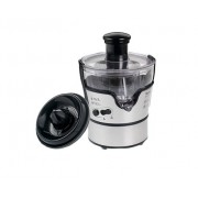 Сокоизстисквачка, Tefal ZN355C3E, 300W, 2 adjustable speed levels, the filling tube 54mm, integrated pulp container 0.7L