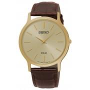 Seiko Reloj para Caballero Seiko SUP870P1