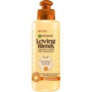 Garnier Loving Blends Leave In Honing (200ml)