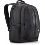 Rucsac Laptop Case Logic RBP217 17.3 inch Negru
