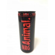 Animal NRG Drink 250 ml